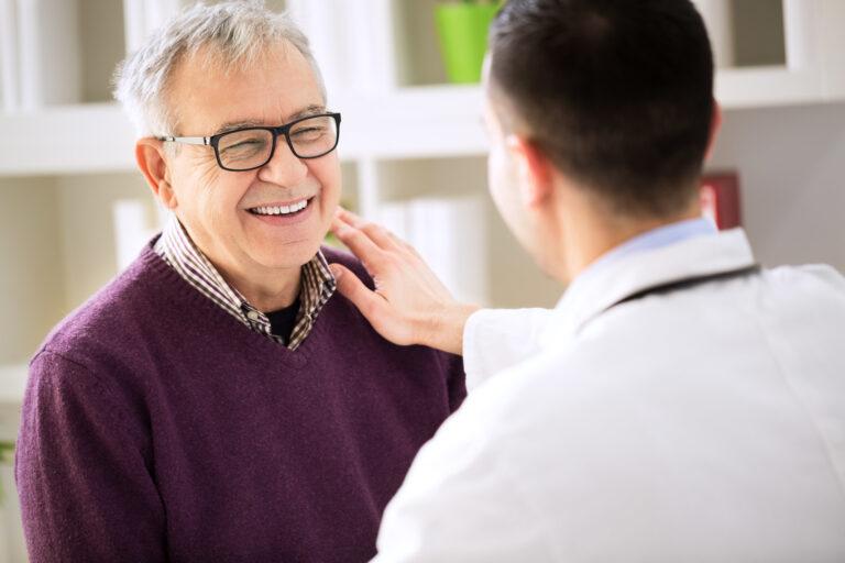 Heritagewellness-Primary-Care-Doctors